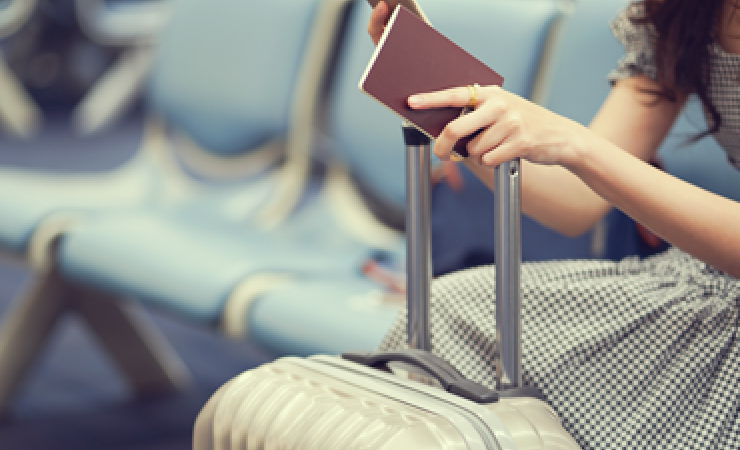 The Duty of Care Essentials for Business Travel