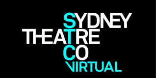 Sydney Theatre Co Virtual